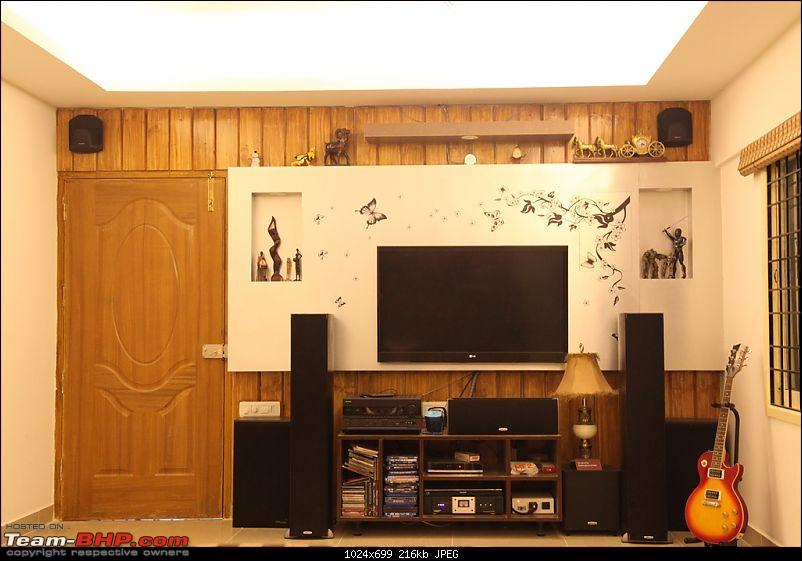 Building a Home Theatre Room-img_4772.jpg