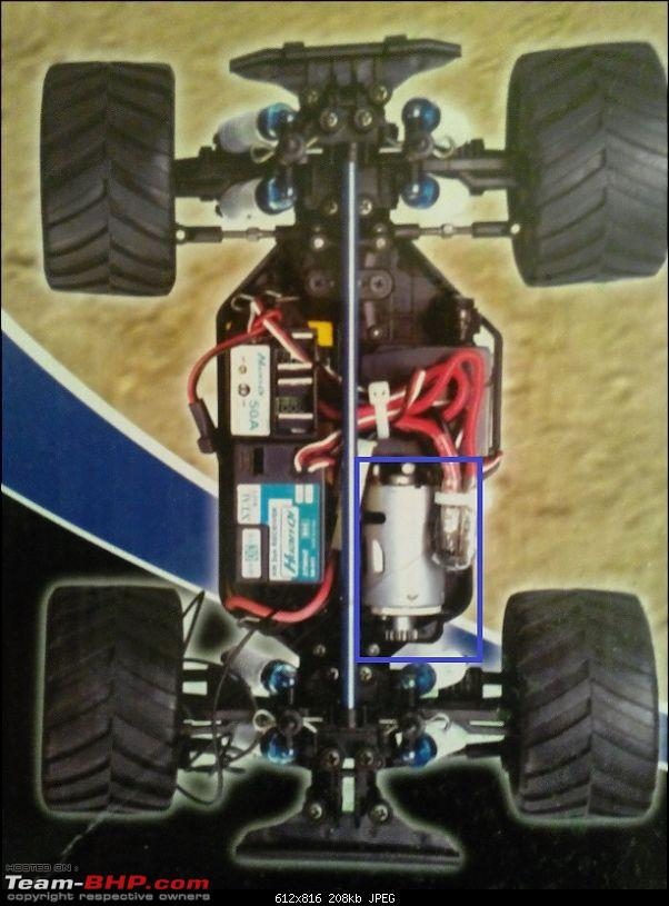 Repairing a battery-operated Remote Controlled AWD Buggy?-img_20141008_135648.jpg