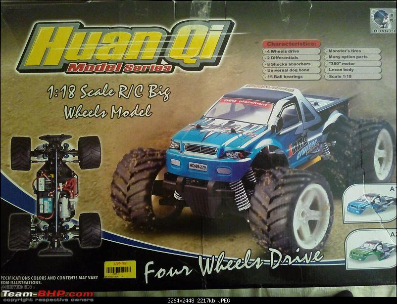Repairing a battery-operated Remote Controlled AWD Buggy?-img_20141008_135705.jpg