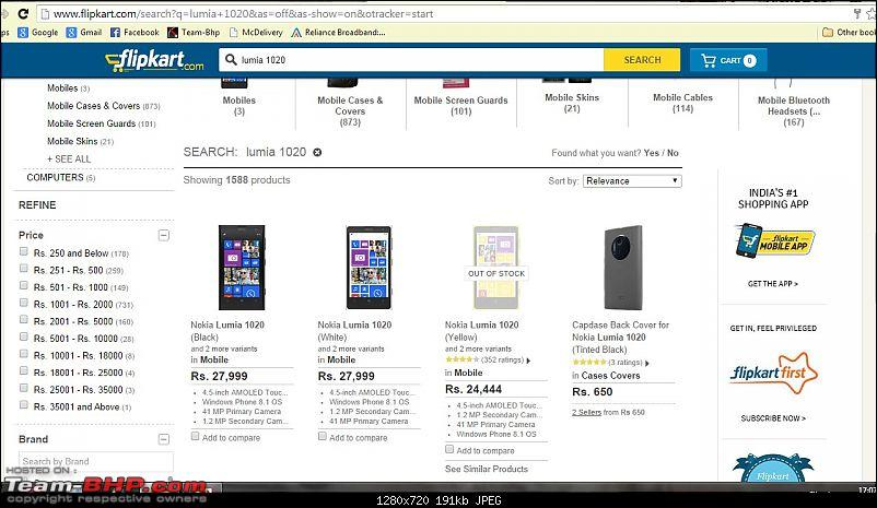 The Online Shopping Thread-flipkart.jpg