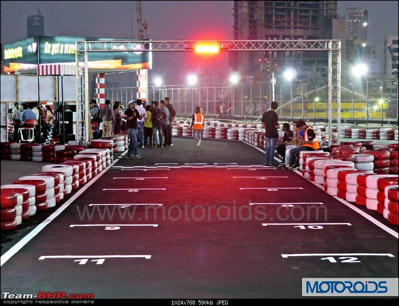 Racing + Cricket Simulators and roof-top GoKarting just launched @ Smaaash - Mumbai-sachinsmaaash85.jpg.pagespeed.ce.i8pn_sqhkm.jpg
