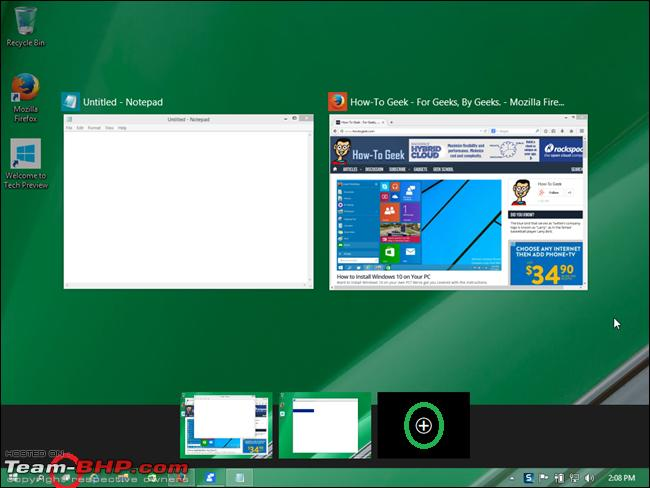 Name:  650x488x05_using_keyboard_to_switch_desktops.png.pagespeed.ic.aaGLJaMcXZ.png Views: 585 Size:  230.2 KB