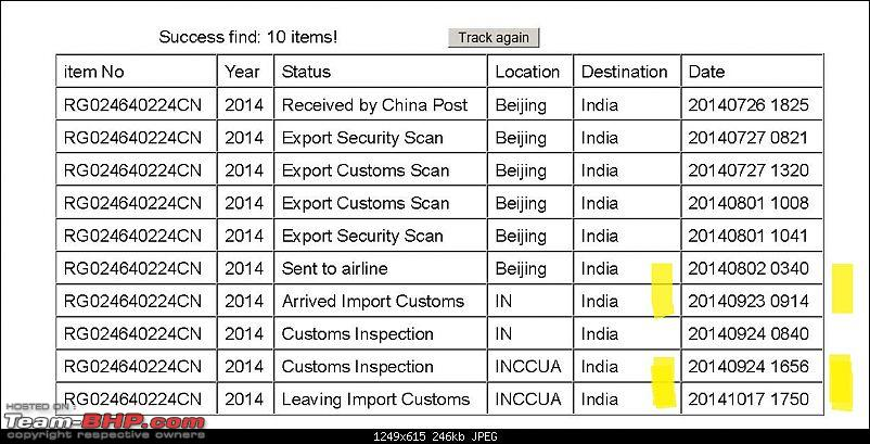 The Online Shopping Thread-china-post-airmail-mail-tracking-result.jpg