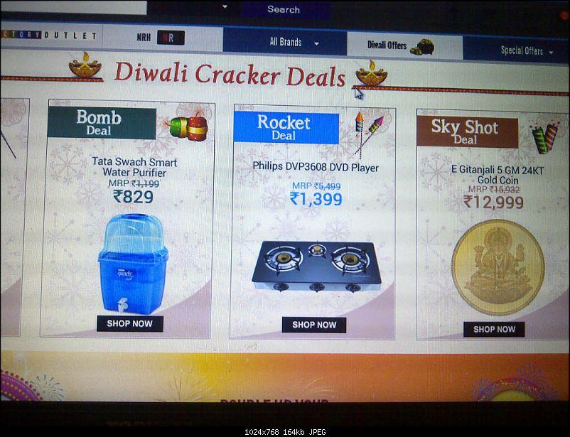 The Online Shopping Thread-img2014102401432.jpg