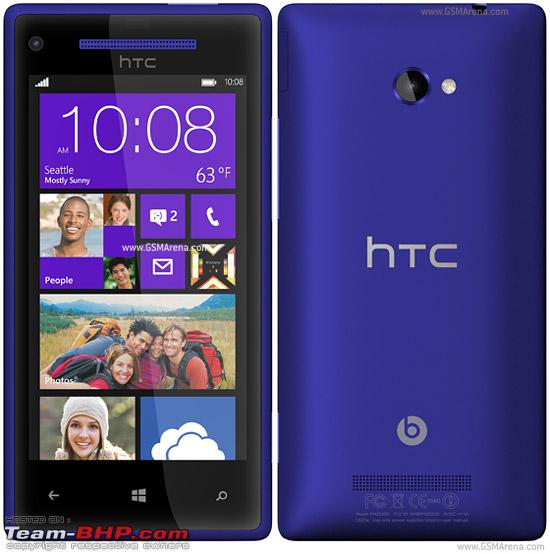 Name:  htc8x.jpg