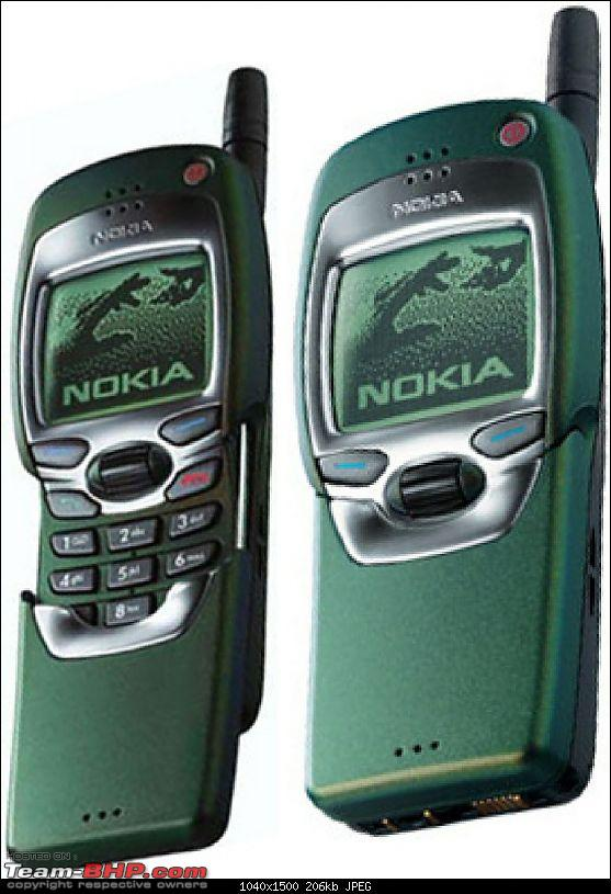 Your Mobile History-nokia-7110.jpg