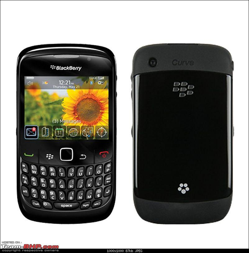 Your Mobile History-blackberry8520.jpg