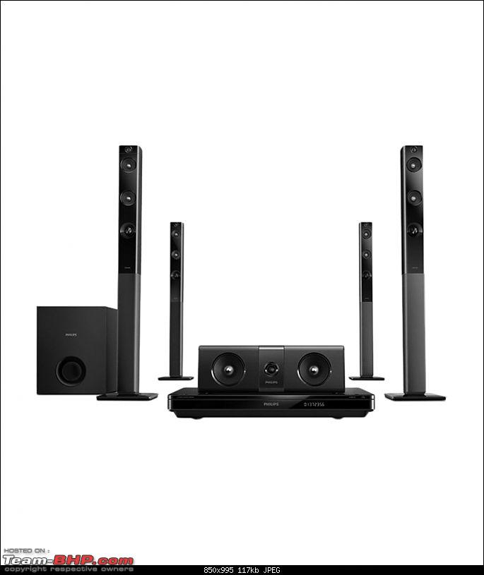 The Home Theater thread-philipshtd5580943ddvdsdl18921938511907f.jpg