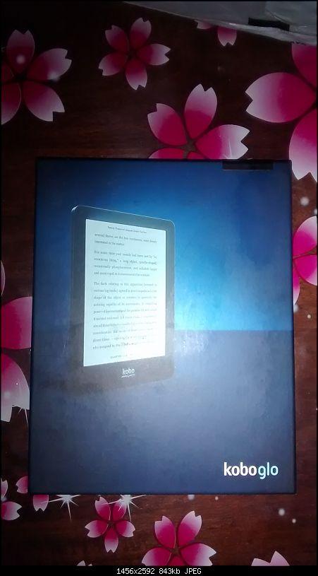 The E-Reader (E-Ink) Thread-img_20141211_225631103.jpg