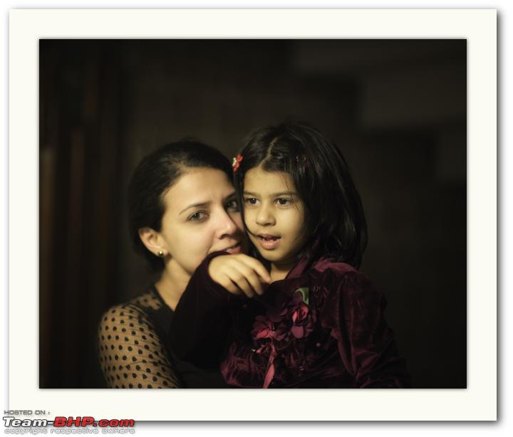 Name:  Mom and daughter_small.jpeg