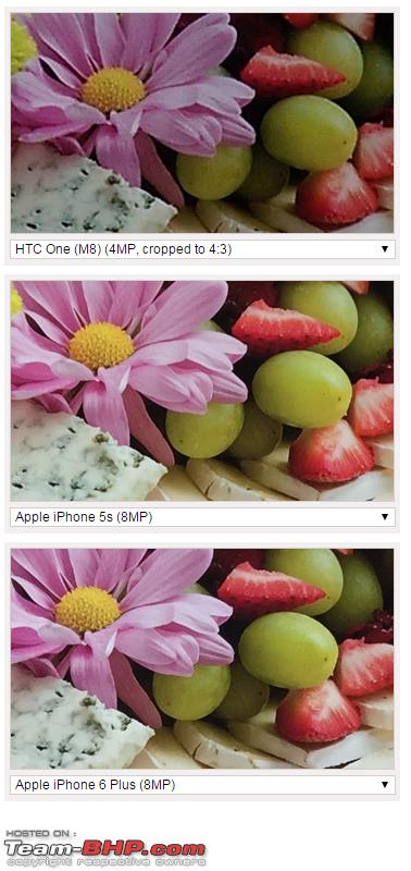 Name:  htcapple.png