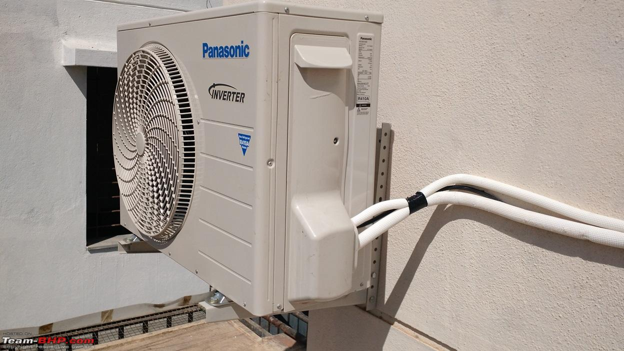 Where to buy ac units