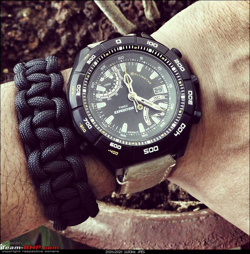 Are you a gadget freak?-tassem-timex-altimeter.jpg