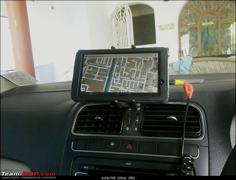 The GPS/Maps Discussion Thread (Dedicated Satnav, Smartphones, Tablets, etc)-gpstab2.jpg