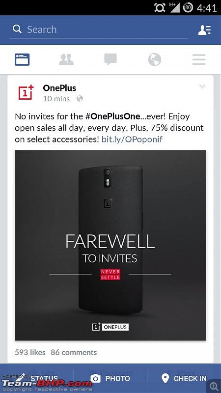 The Smartphone Invite-Sharing Thread-img20150420wa0003.jpg