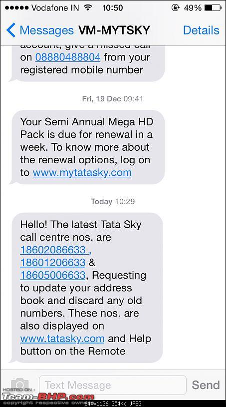 TATA Sky..Do you face any problems?-imageuploadedbyteambhp1430976189.080753.jpg