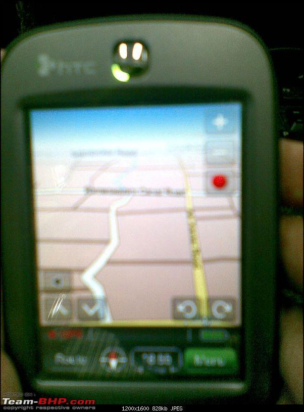 The GPS/Maps Discussion Thread (Dedicated Satnav, Smartphones, Tablets, etc)-image095.jpg