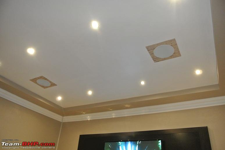 Name:  ceiling20fronts_zpspihp8ynu.jpg
