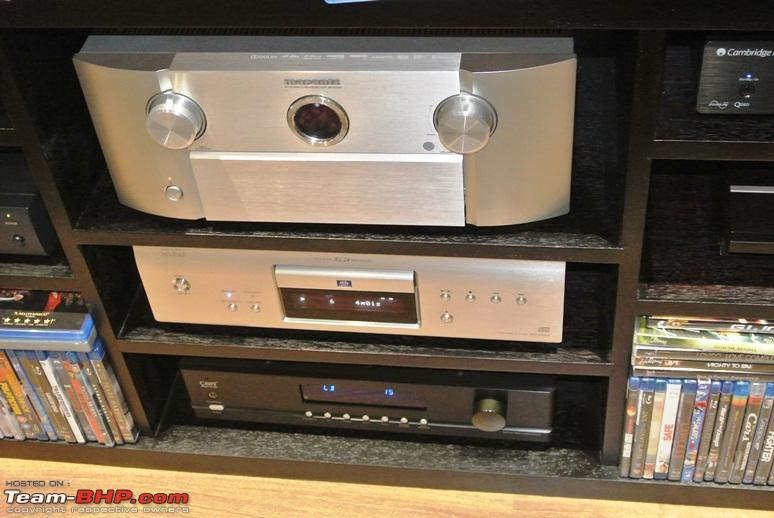 Name:  Marantz207009_zpsiyym3wz5.jpg
