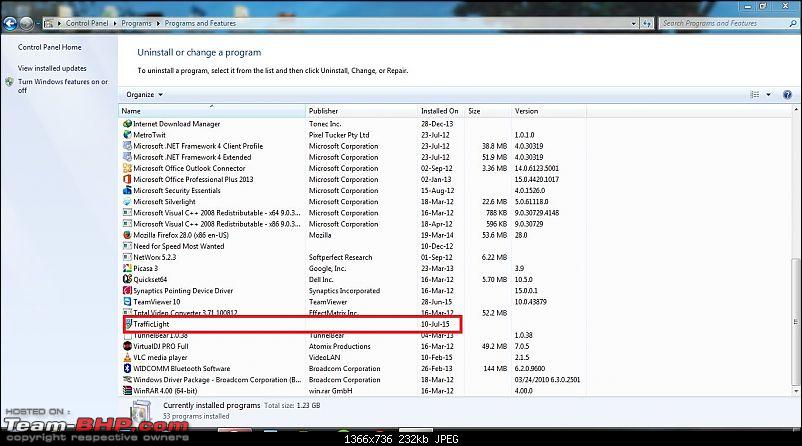 Shady Business: Airtel & MTNL injecting advertisements / js into websites you visit!-chrome3.jpg