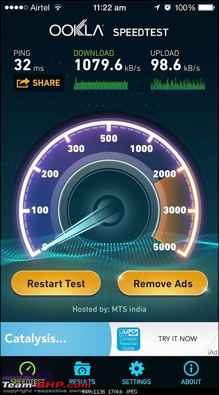 How Fast Is Your Internet Service Provider (ISP) connection?-image.jpg