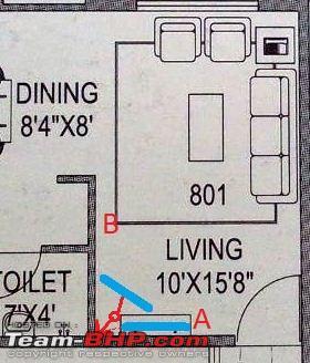 Name:  Living Layout.jpg Views: 858 Size:  48.2 KB