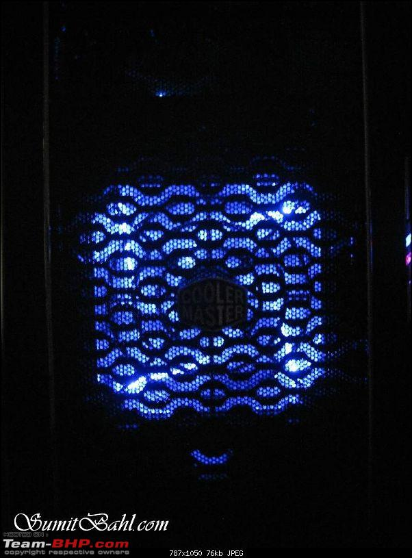My Gaming Rig with specs and pictures-coolermaster-rc-690-front-led-fan-night-view.jpg