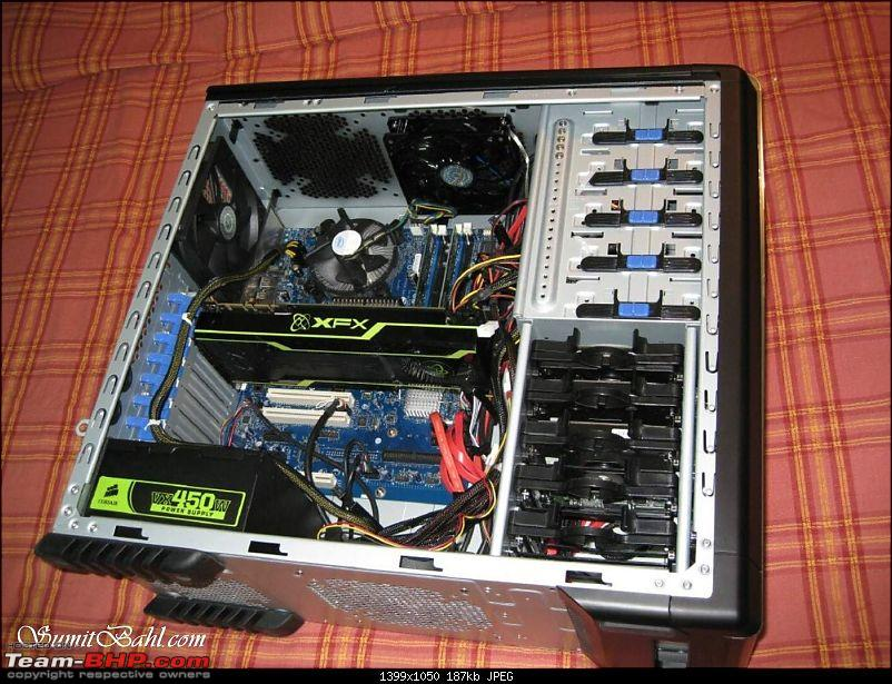 My Gaming Rig with specs and pictures-coolermaster-rc-690-hard-disk-enclosures.jpg
