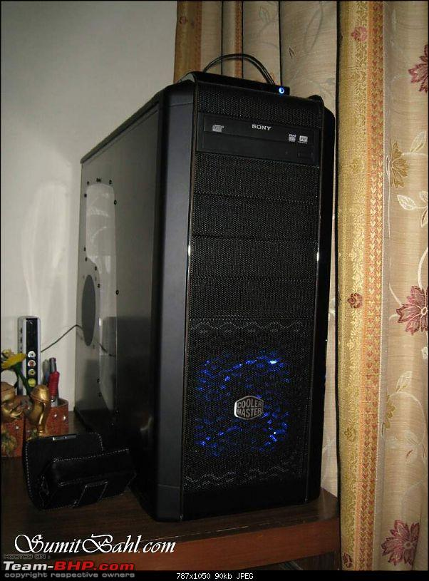 My Gaming Rig with specs and pictures-coolermaster-rc-690-leds-work.jpg