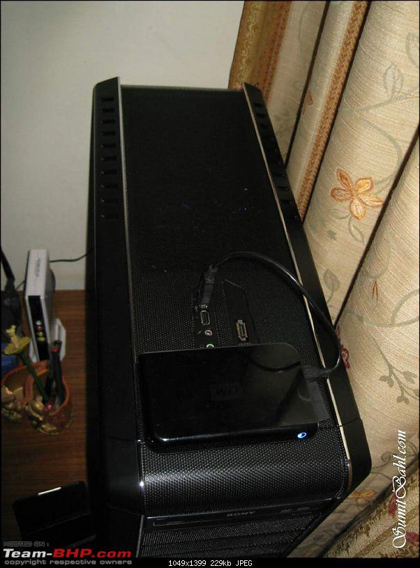 My Gaming Rig with specs and pictures-coolermaster-rc-690-top-usb-port-wd-passport.jpg