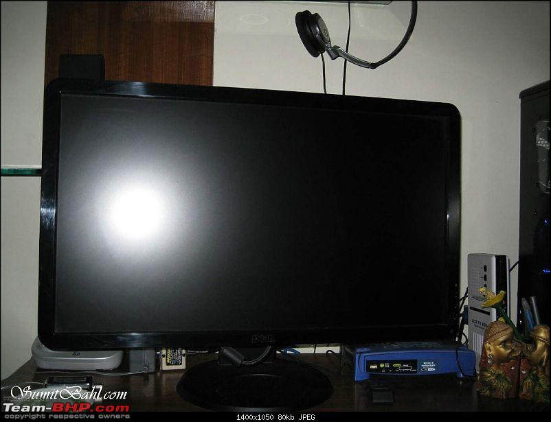 My Gaming Rig with specs and pictures-dell-s2409w-fullhd-monitor.jpg