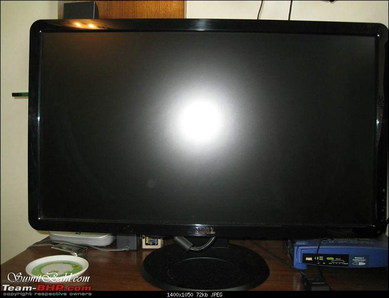 My Gaming Rig with specs and pictures-dell-s2409w-fullhd-monitor-5.jpg