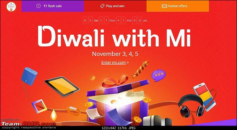 The Online Shopping Thread-mi-diwali-sale.jpg