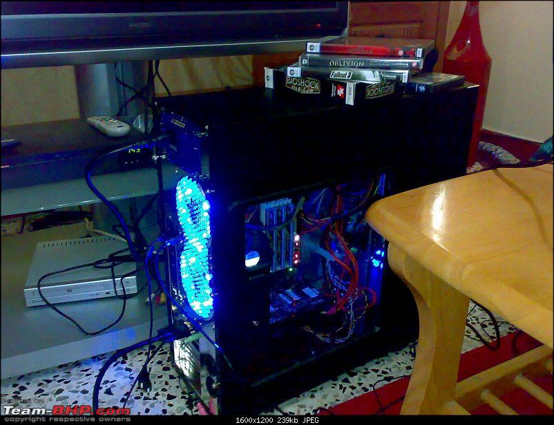 My Gaming Rig with specs and pictures-110520092147.jpg