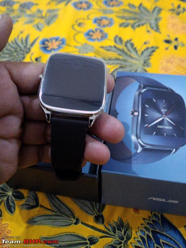 Name:  Asus Zenwatch recd 03112015_3.jpg