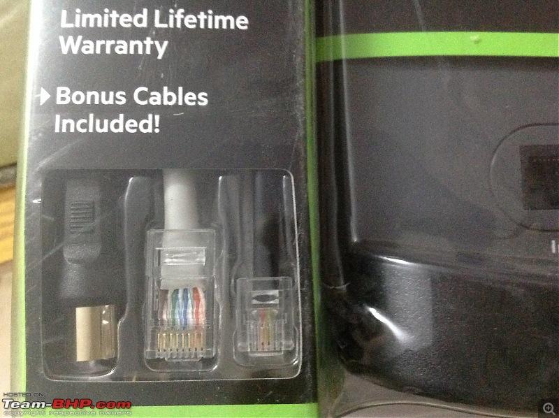 Ethernet Surge Protector-img_0320.jpg
