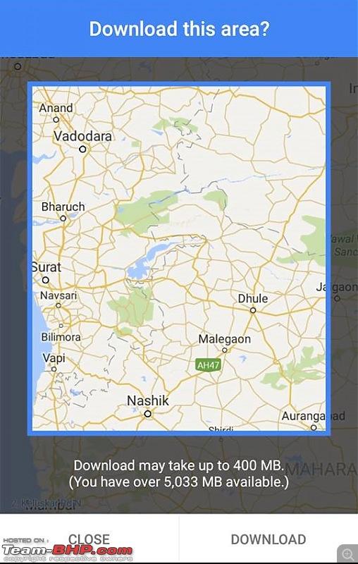 Google Maps Offline - Now improved!-1.jpg