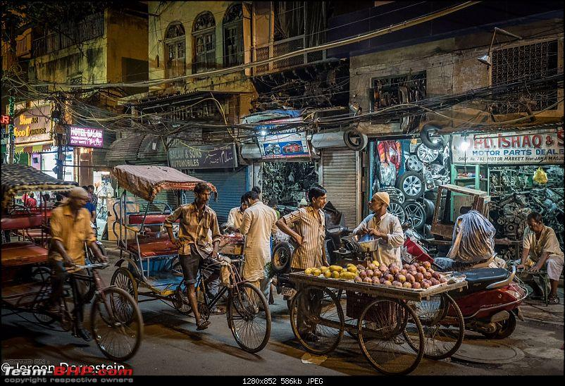 Mirrorless or EVIL Cameras-chandni-chowk.jpg