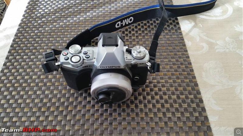 Mirrorless or EVIL Cameras-1454090743575.jpg
