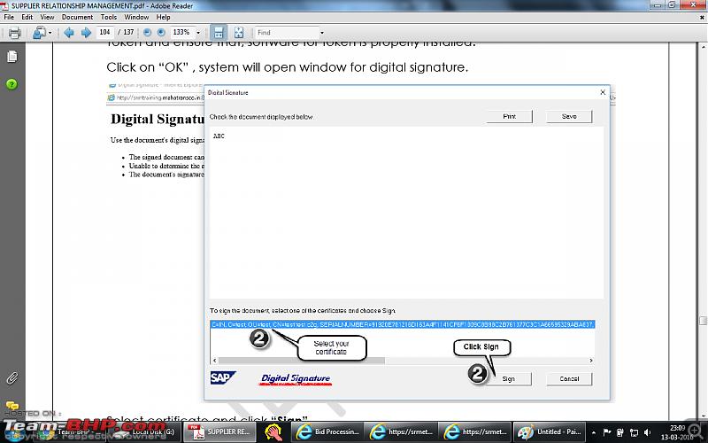The Laptop Thread: Configs, deals & questions-error-e-tender-msetcl.png