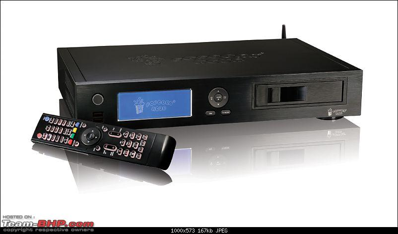 Networked Media Players - Play External HDD Content on TV-c200rcantenna.jpg