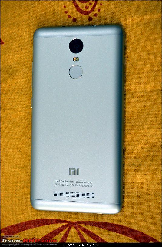 Android Thread: Phones / Apps / Mods-redmi-note-3_4.jpg