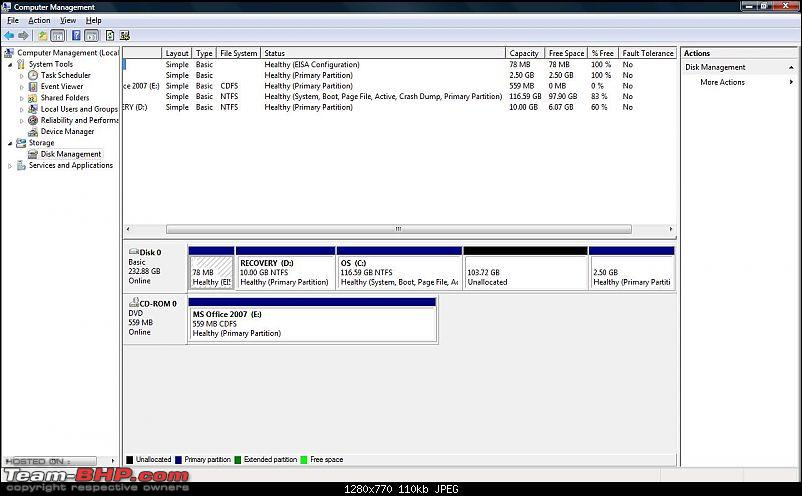 How to ADD a Hard Disk partition in Vista-untitled.jpg