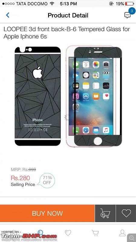 The iPhone Thread-imageuploadedbyteambhp1467287033.108810.jpg