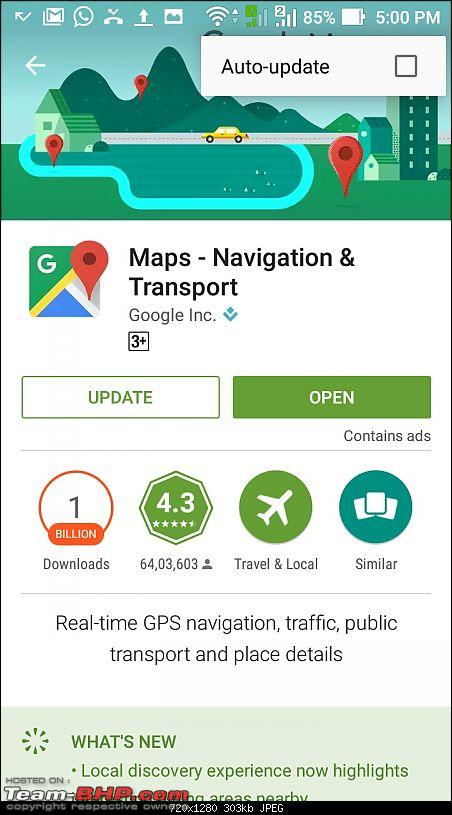 "Solution - ""Searching for GPS"" problem in Google Maps-screenshot_20160827170042.jpg"