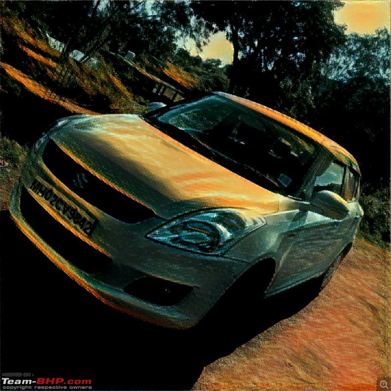"""Have you """"Prisma'd"""" your car?-tmp_2937961af51e2334d768cb83ecdd74ff75d28s_final41921754299.jpg"""