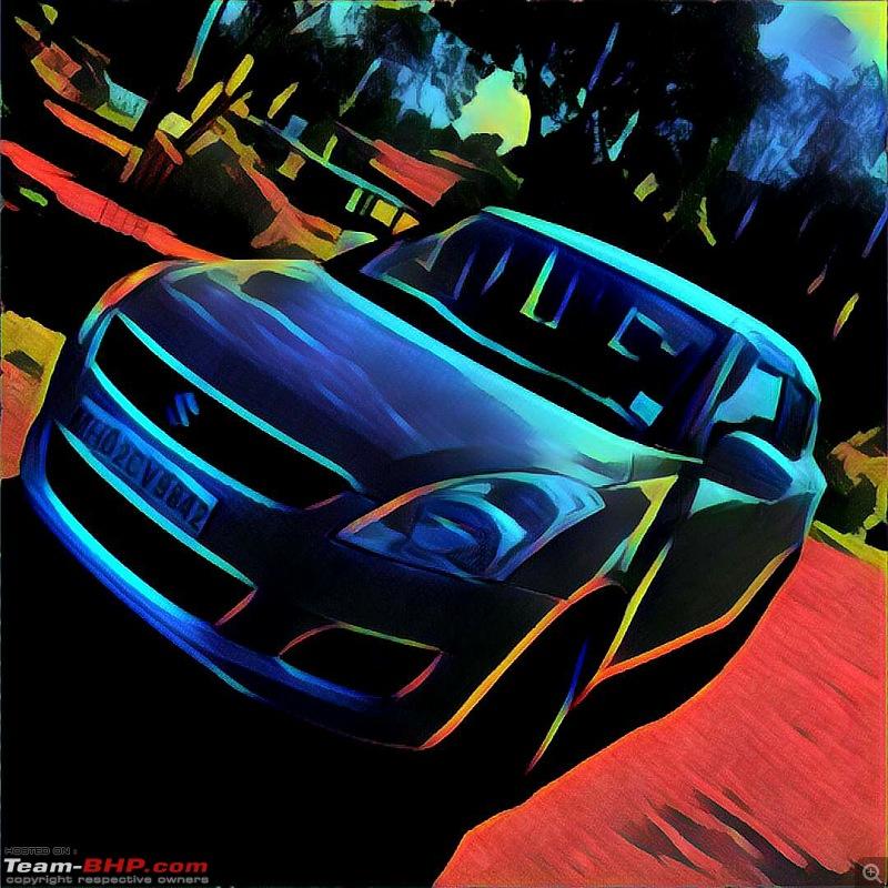 "Have you ""Prisma'd"" your car?-tmp_2937961af51e2334d768cb83ecdd74ff75d28s_k71519949806.jpg"