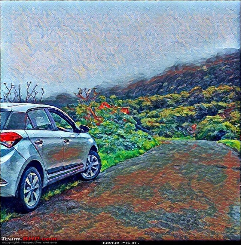 "Have you ""Prisma'd"" your car?-i20.1.jpg"
