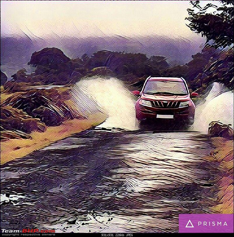 "Have you ""Prisma'd"" your car?-31061bb3c5c1cb60c4c46676a3056308resnet10_nd.jpg"