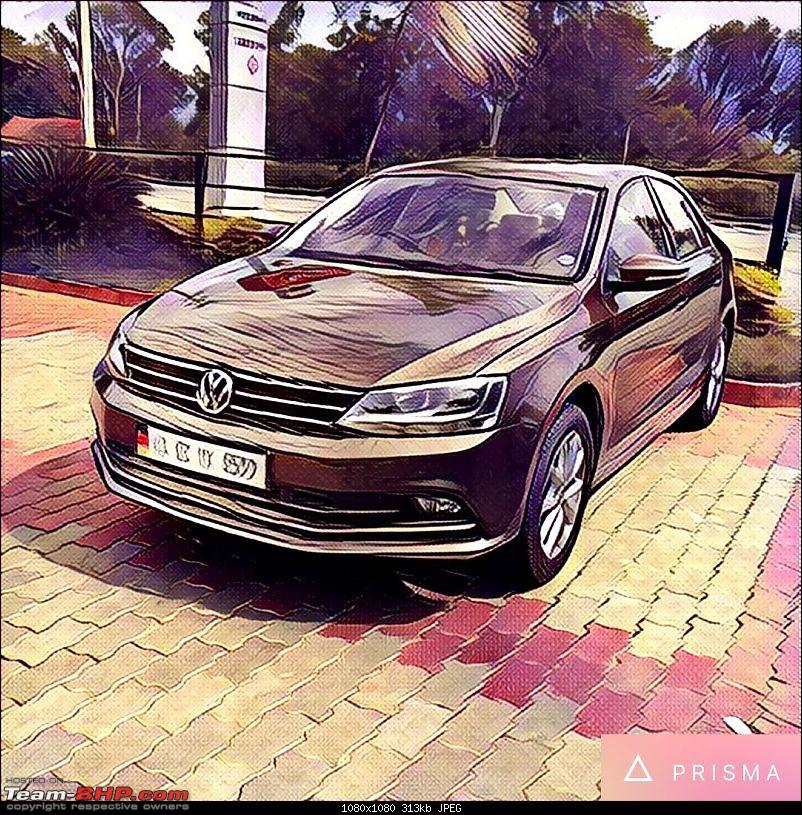 "Have you ""Prisma'd"" your car?-44cc054cbddd41d3bb2a70672c8e027b.jpg"